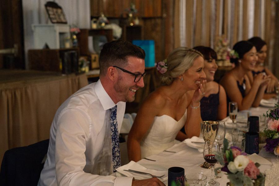Gold Coast Wedding Photographer - Asher King82.jpg