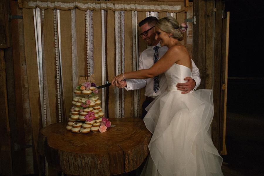 Gold Coast Wedding Photographer - Asher King84.jpg