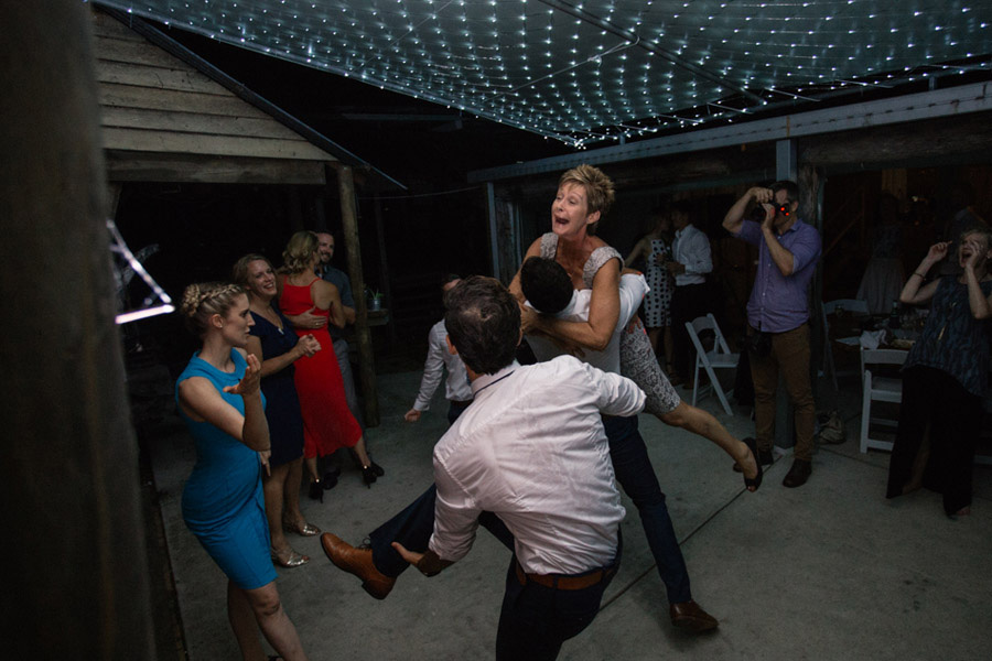 Gold Coast Wedding Photographer - Asher King86.jpg