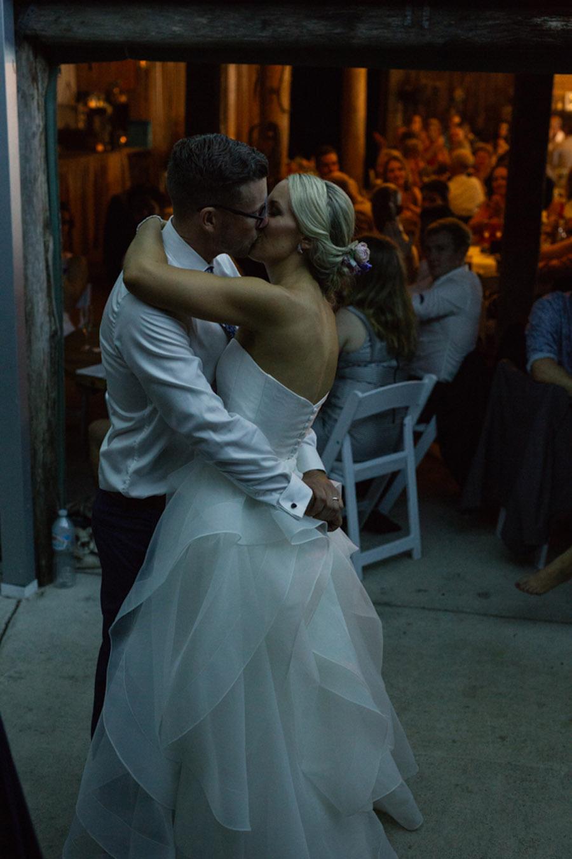 Gold Coast Wedding Photographer - Asher King88.jpg