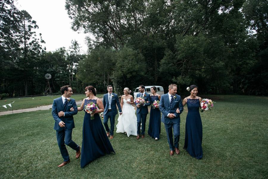 Gold Coast Wedding Photographer - Asher King71.jpg