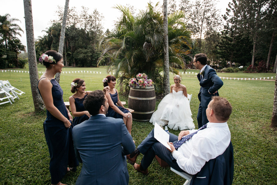 Gold Coast Wedding Photographer - Asher King74.jpg