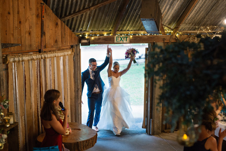 Gold Coast Wedding Photographer - Asher King77.jpg