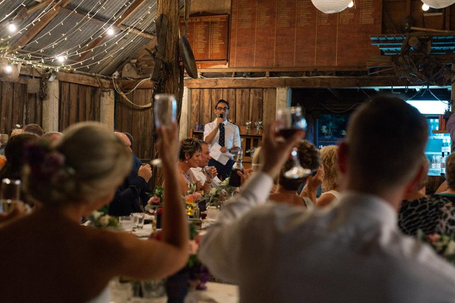 Gold Coast Wedding Photographer - Asher King81.jpg