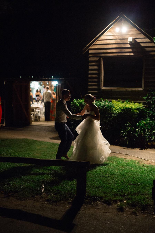 Gold Coast Wedding Photographer - Asher King83.jpg
