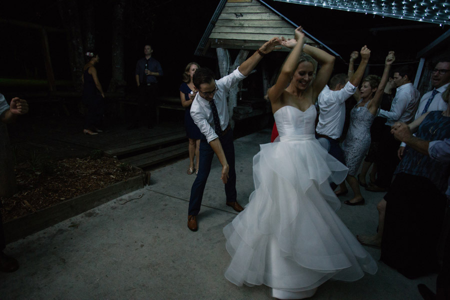 Gold Coast Wedding Photographer - Asher King85.jpg