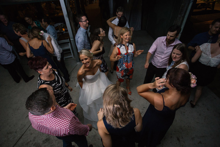 Gold Coast Wedding Photographer - Asher King87.jpg