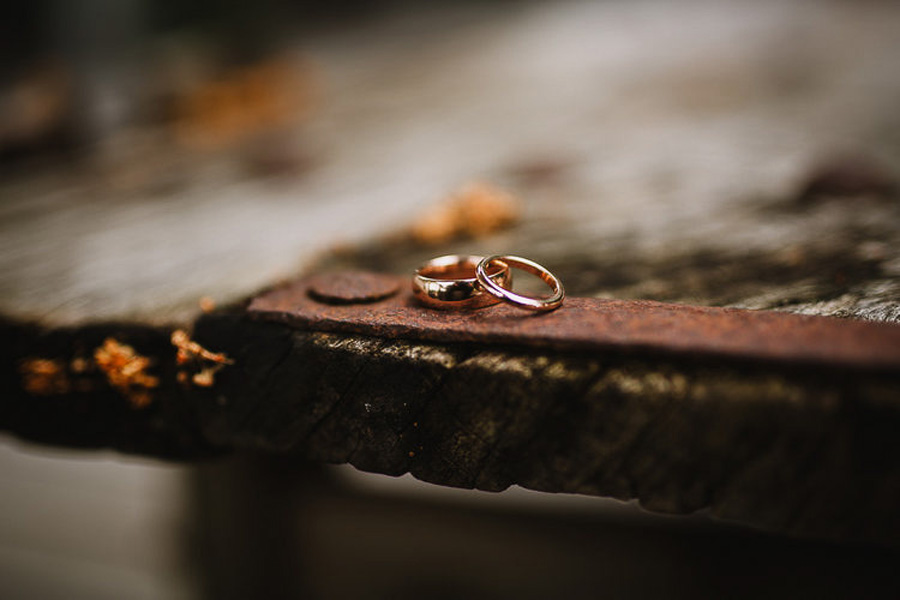 Byron Bay Wedding Photography at The Grove9.jpg