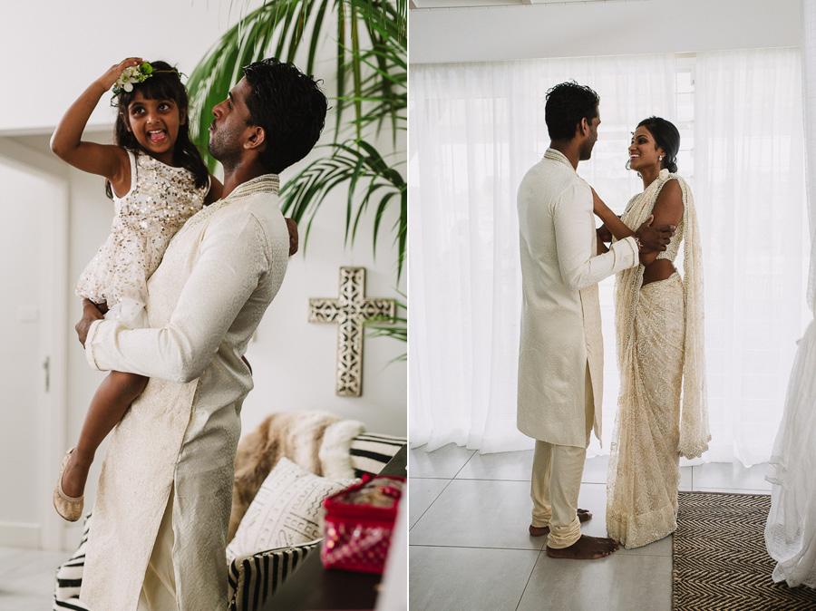 Byron Bay Wedding Photography at The Grove20.jpg