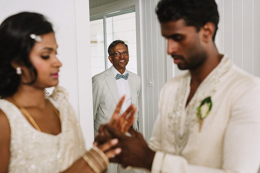Byron Bay Wedding Photography at The Grove22.jpg