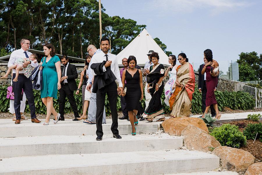 Byron Bay Wedding Photography at The Grove28.jpg