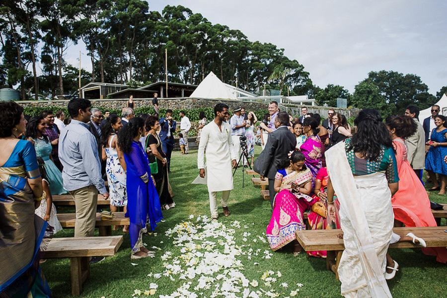 Byron Bay Wedding Photography at The Grove32.jpg