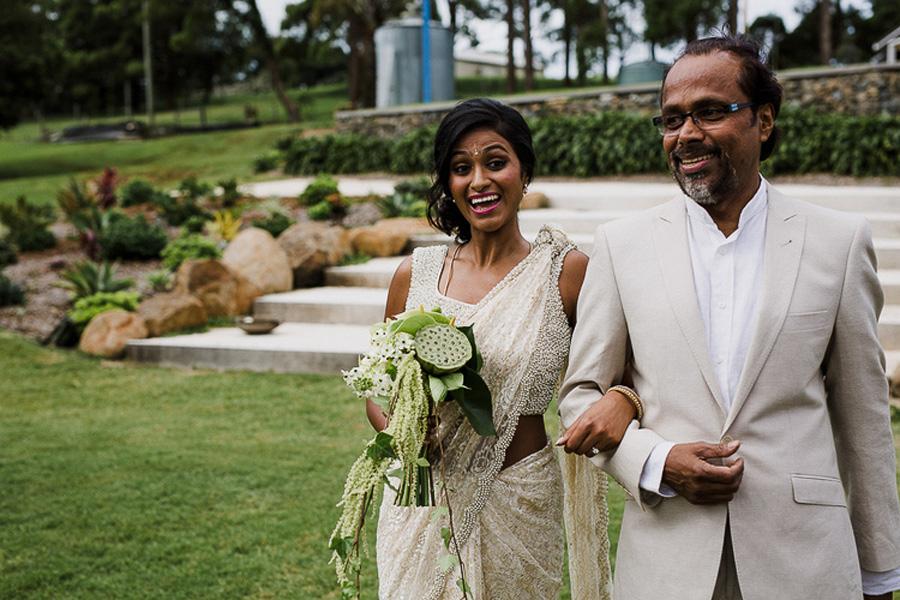 Byron Bay Wedding Photography at The Grove35.jpg