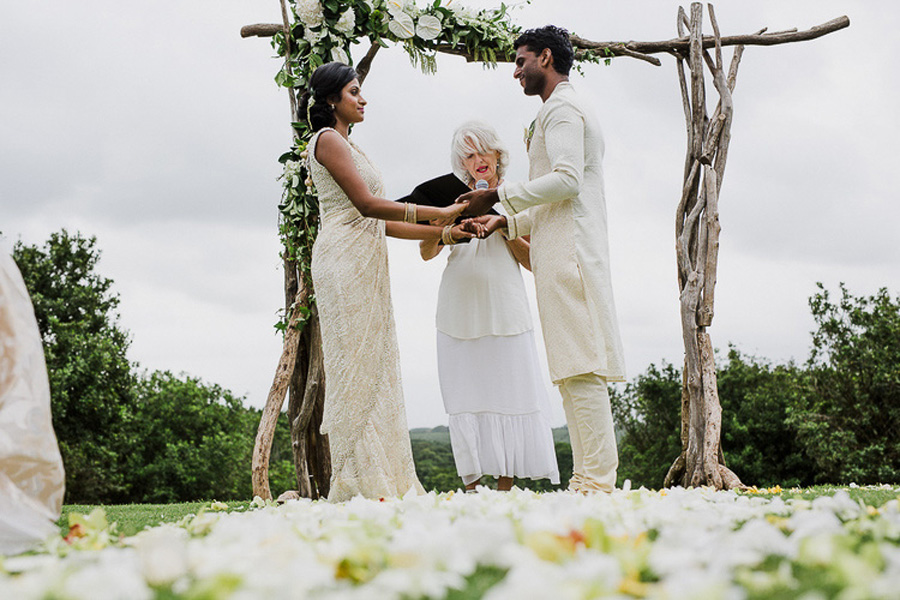 Byron Bay Wedding Photography at The Grove44.jpg