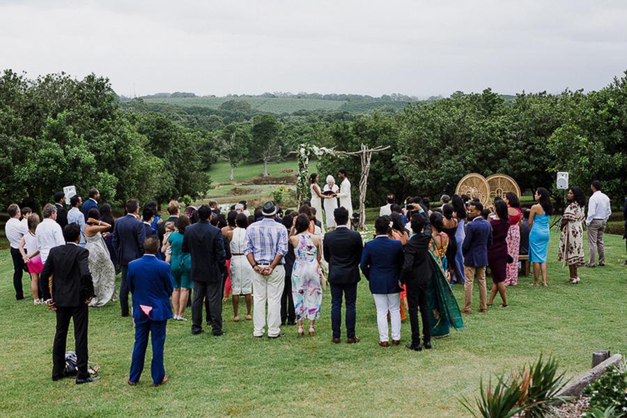 Byron Bay Wedding Photography at The Grove43.jpg