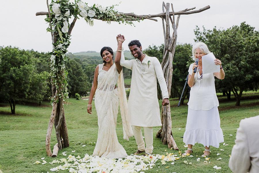 Byron Bay Wedding Photography at The Grove52.jpg