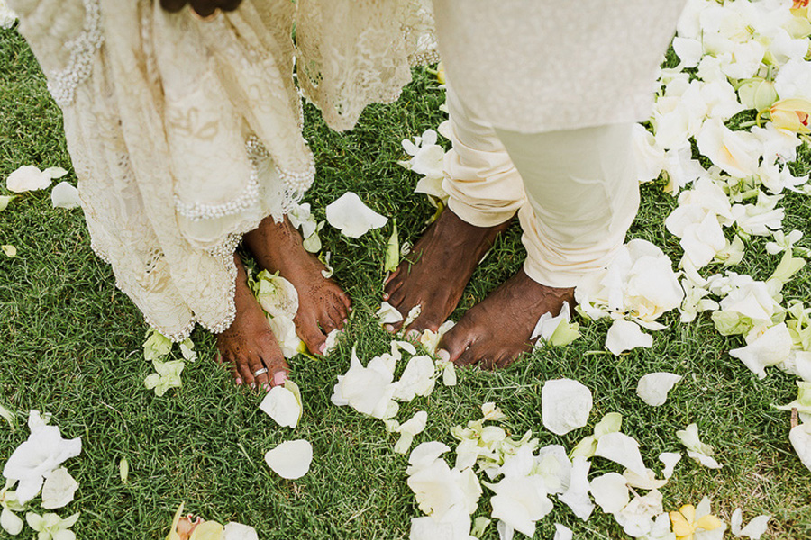 Byron Bay Wedding Photography at The Grove58.jpg