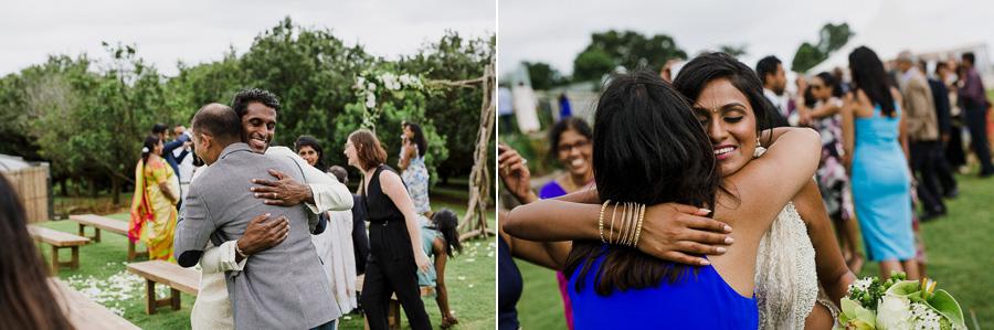Byron Bay Wedding Photography at The Grove60.jpg