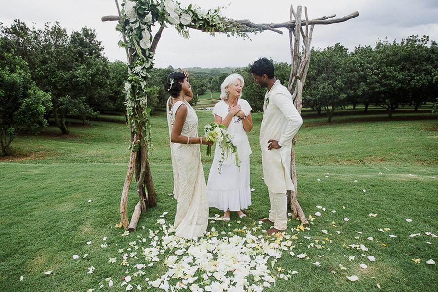 Byron Bay Wedding Photography at The Grove59.jpg