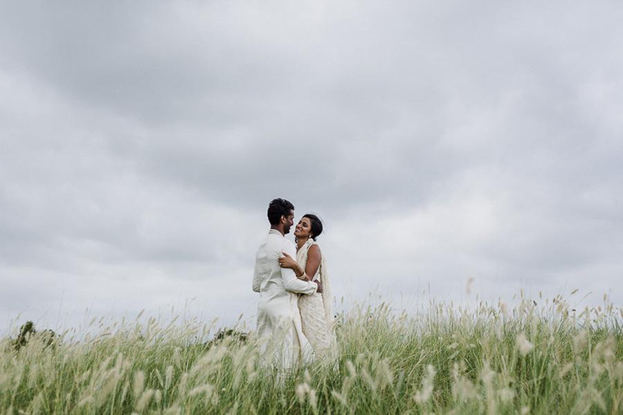 Byron Bay Wedding Photography at The Grove66.jpg