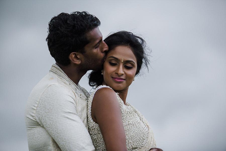 Byron Bay Wedding Photography at The Grove69.jpg