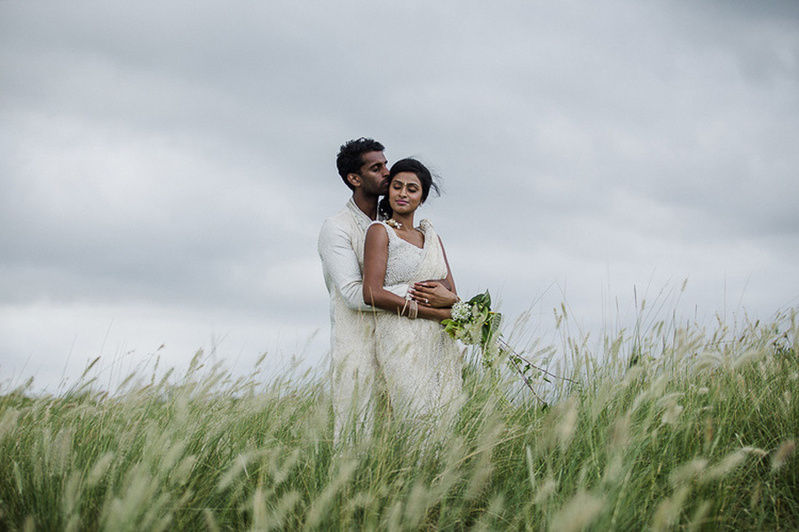 Byron Bay Wedding Photography at The Grove68.jpg