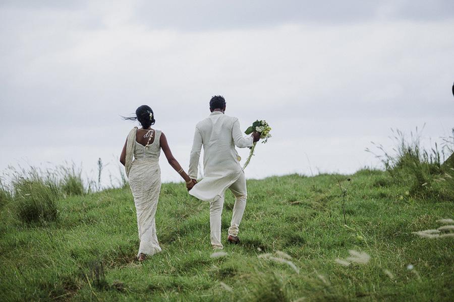Byron Bay Wedding Photography at The Grove71.jpg