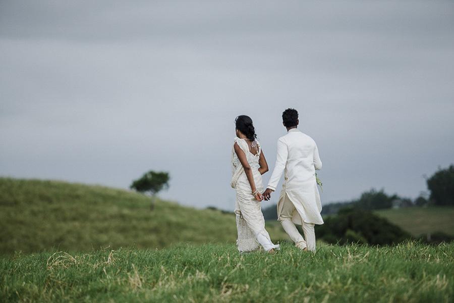 Byron Bay Wedding Photography at The Grove75.jpg