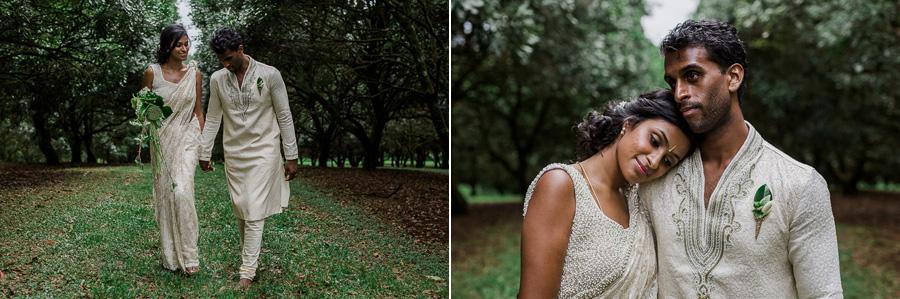 Byron Bay Wedding Photography at The Grove77.jpg