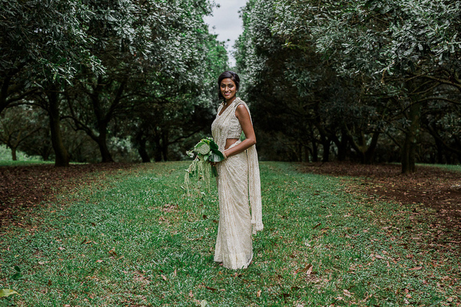 Byron Bay Wedding Photography at The Grove78.jpg
