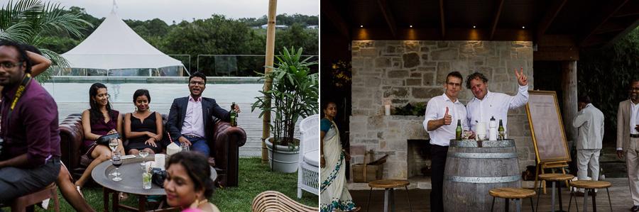 Byron Bay Wedding Photography at The Grove79.jpg