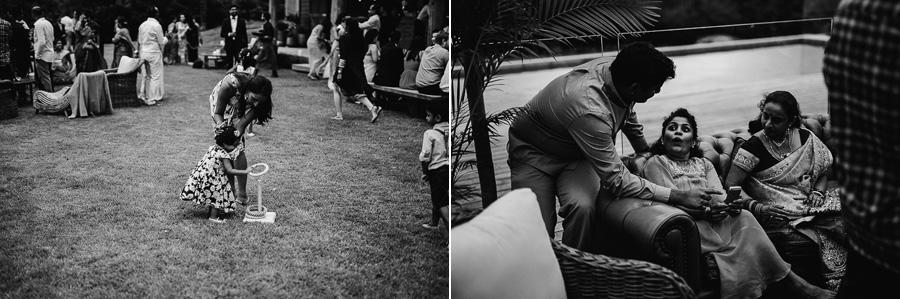 Byron Bay Wedding Photography at The Grove82.jpg