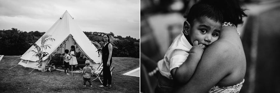 Byron Bay Wedding Photography at The Grove83.jpg