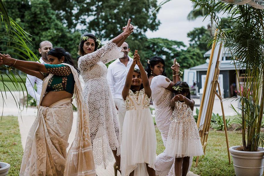 Byron Bay Wedding Photography at The Grove85.jpg