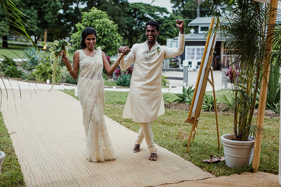 Byron Bay Wedding Photography at The Grove87.jpg