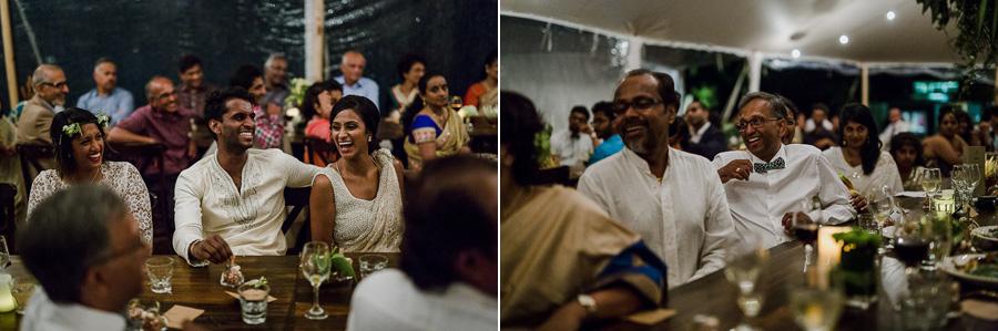 Byron Bay Wedding Photography at The Grove90.jpg