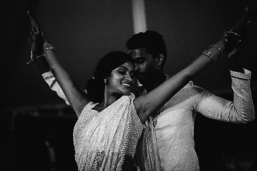Byron Bay Wedding Photography at The Grove91.jpg