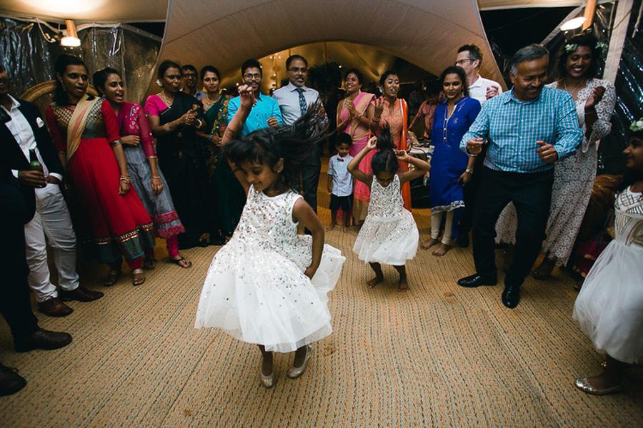 Byron Bay Wedding Photography at The Grove92.jpg