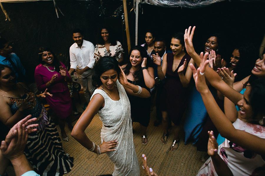 Byron Bay Wedding Photography at The Grove97.jpg