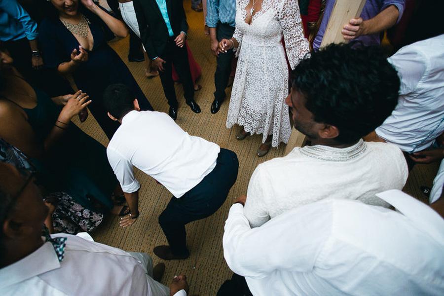 Byron Bay Wedding Photography at The Grove100.jpg