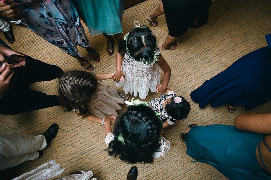 Byron Bay Wedding Photography at The Grove99.jpg