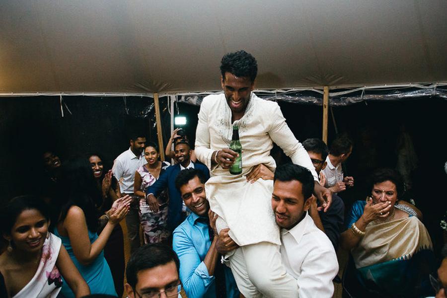 Byron Bay Wedding Photography at The Grove101.jpg