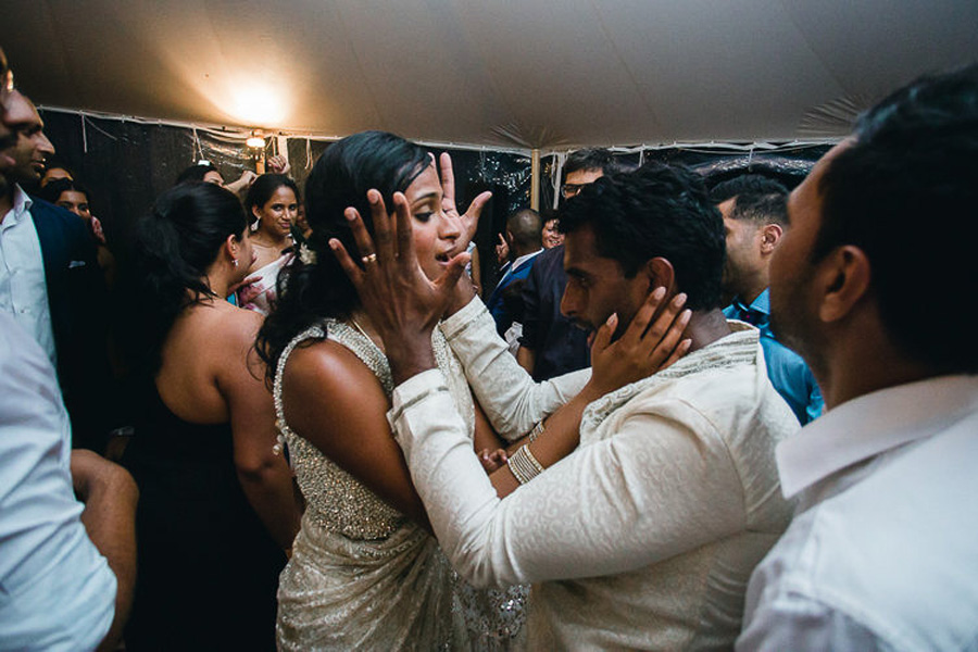 Byron Bay Wedding Photography at The Grove102.jpg