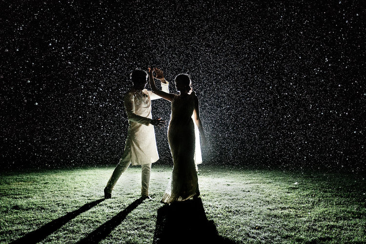 Byron Bay Wedding Photography at The Grove104.jpg