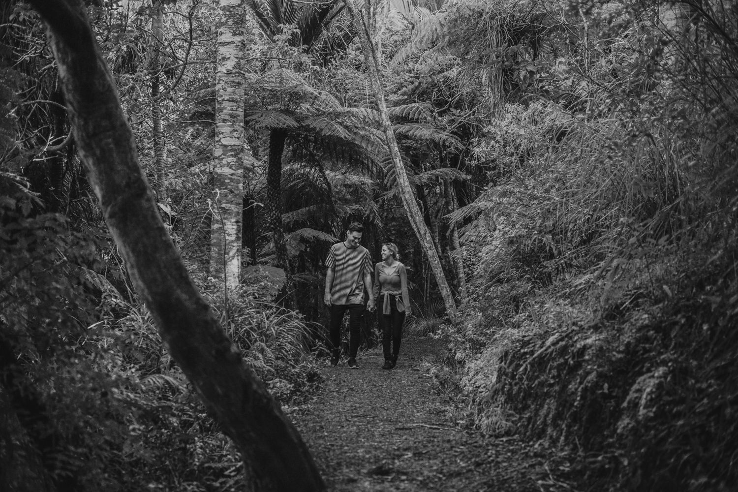 AUCKLAND WEDDING PHOTOGRAPHER ::  PONSONBY, AUCKLAND, NZ :: SHAYDE+MICAH5.jpg