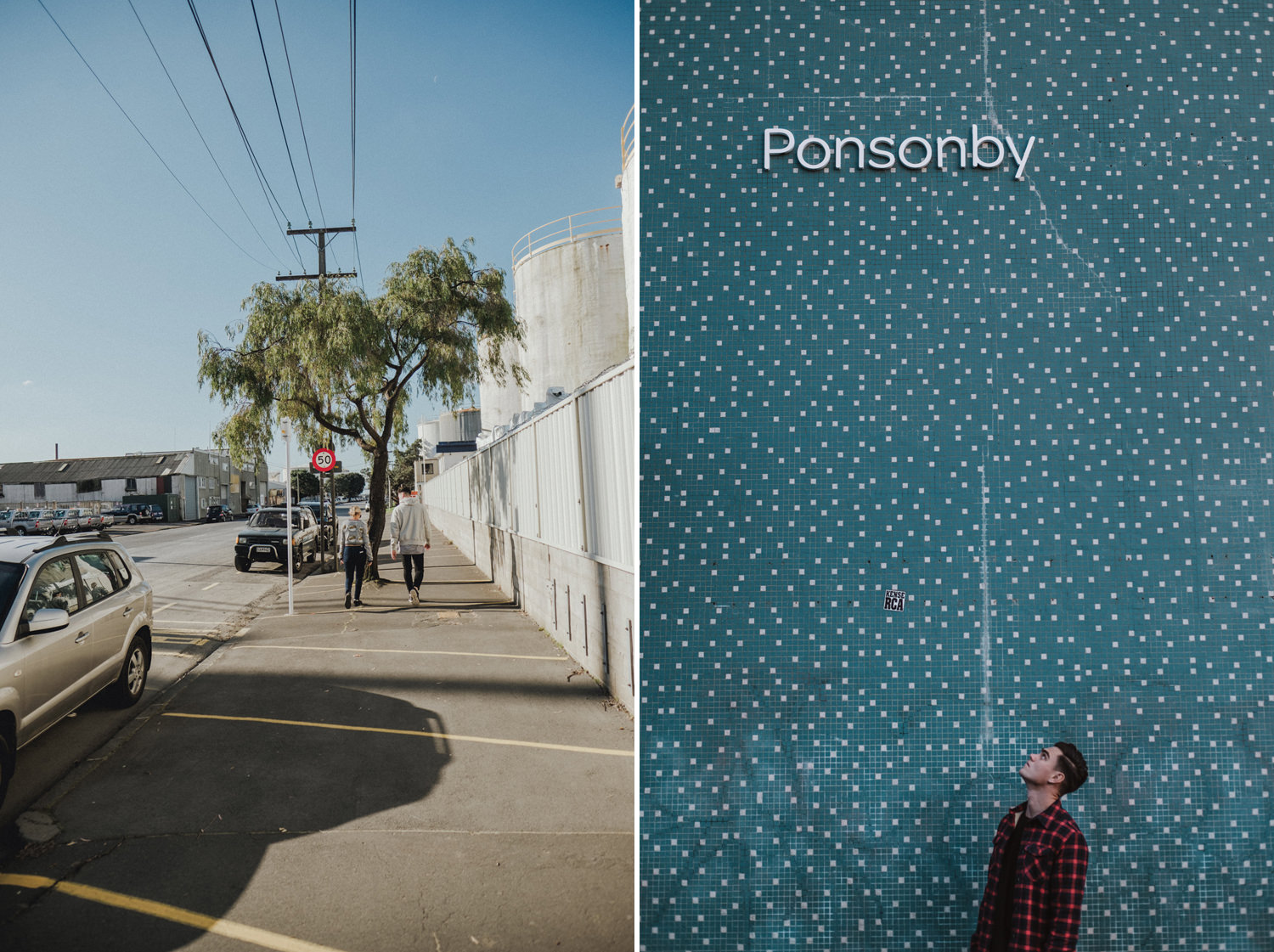 AUCKLAND WEDDING PHOTOGRAPHER ::  PONSONBY, AUCKLAND, NZ :: SHAYDE+MICAH9.jpg