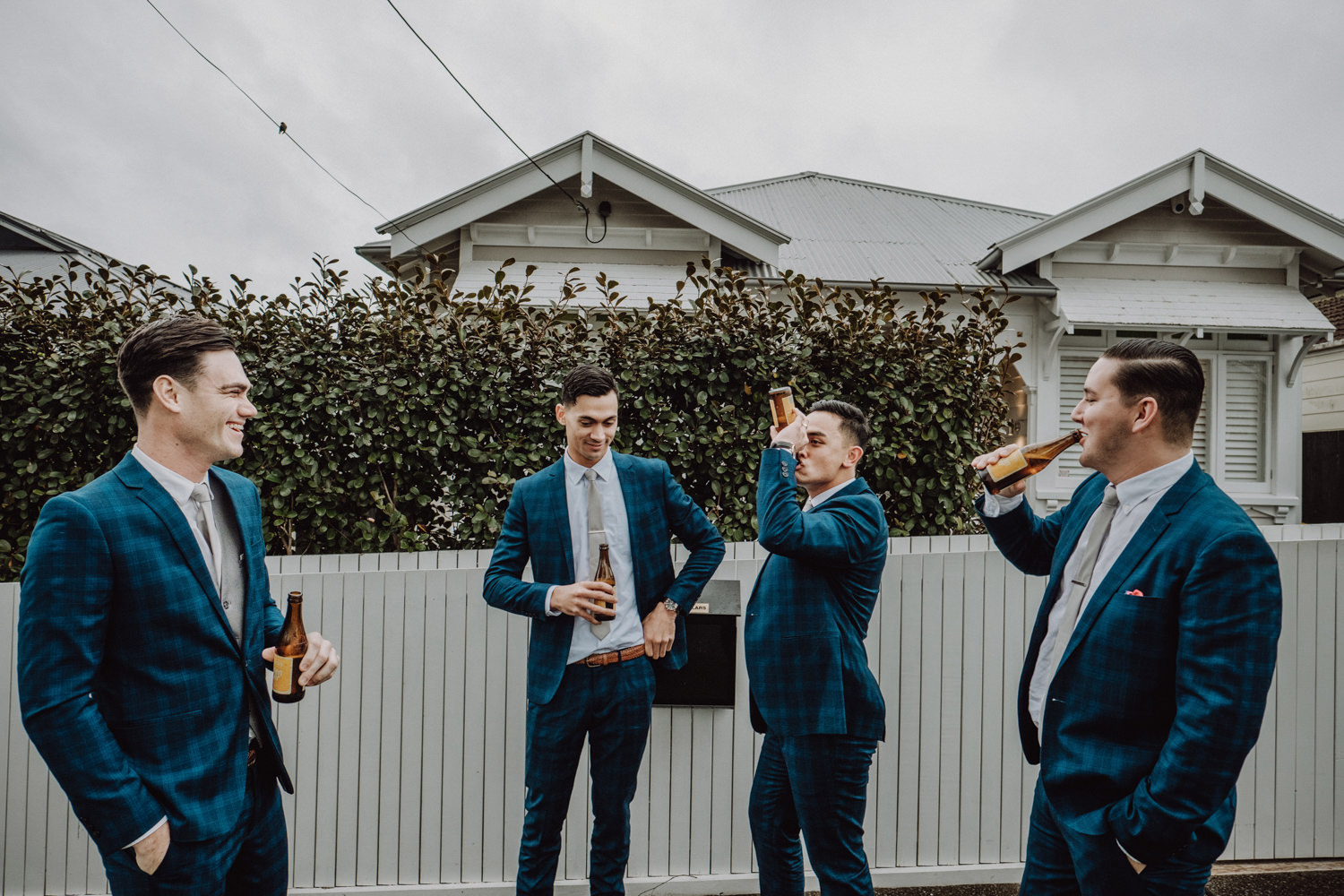 AUCKLAND WEDDING PHOTOGRAPHER ::  PONSONBY, AUCKLAND, NZ :: SHAYDE+MICAH43.jpg