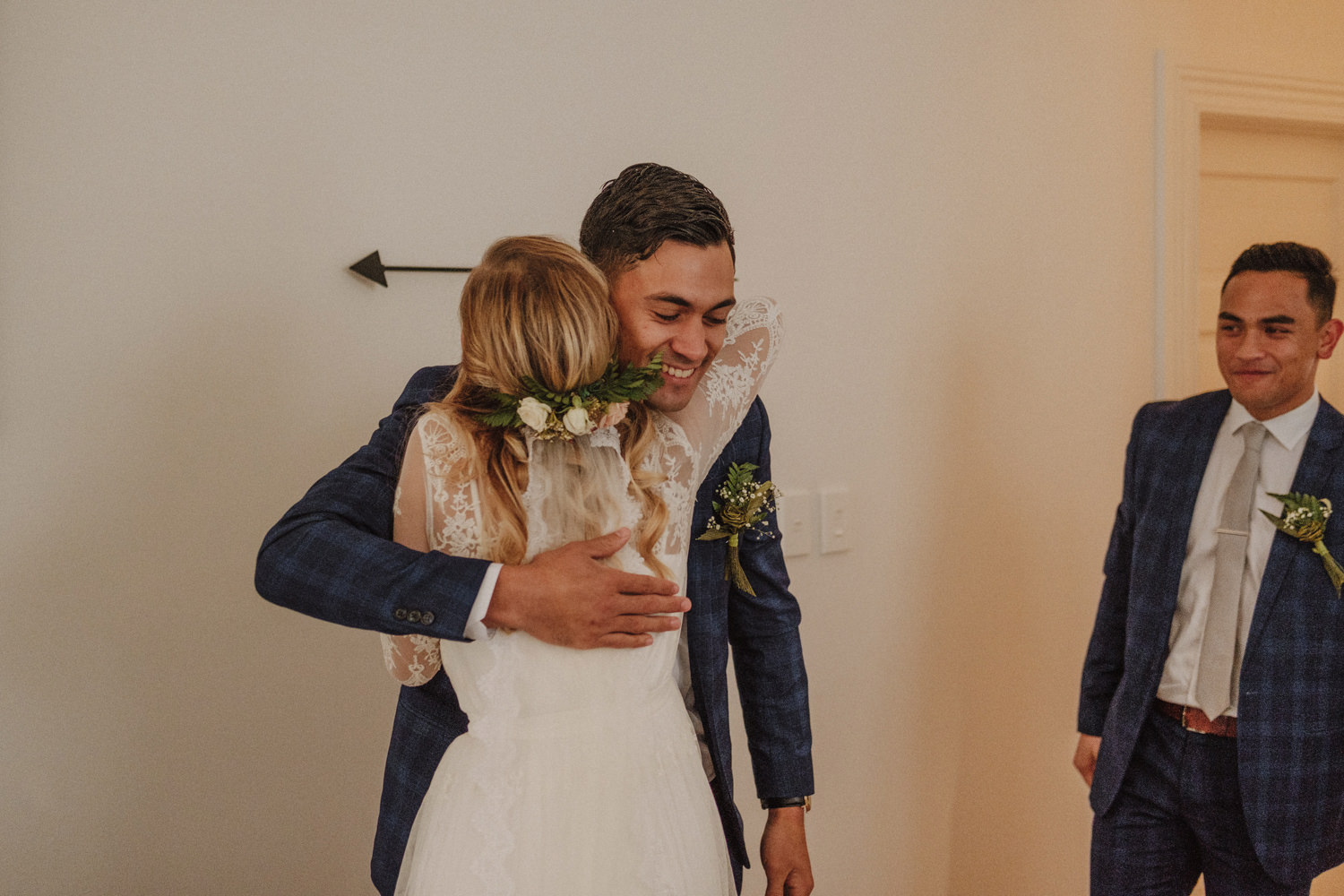 AUCKLAND WEDDING PHOTOGRAPHER ::  PONSONBY, AUCKLAND, NZ :: SHAYDE+MICAH46.jpg