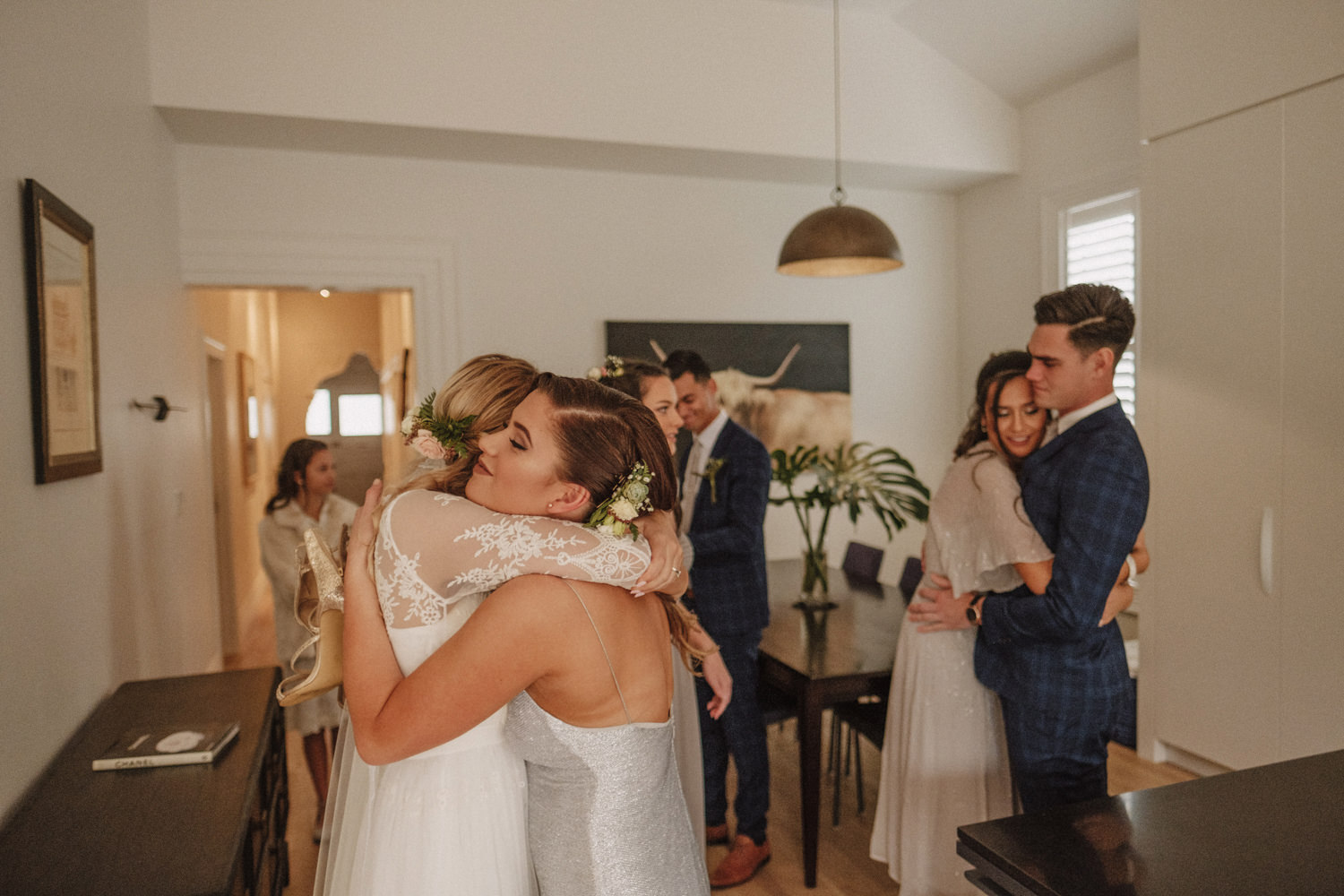 AUCKLAND WEDDING PHOTOGRAPHER ::  PONSONBY, AUCKLAND, NZ :: SHAYDE+MICAH47.jpg