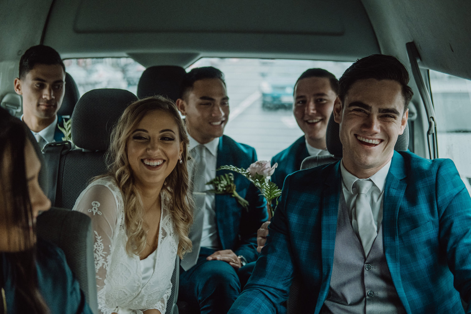 AUCKLAND WEDDING PHOTOGRAPHER ::  PONSONBY, AUCKLAND, NZ :: SHAYDE+MICAH49.jpg